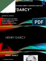 darcy.pptx