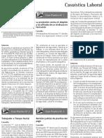CASUISTICA LABORAL 1.pdf