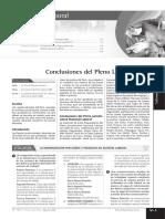 CONCLUSIONES PLENO .pdf