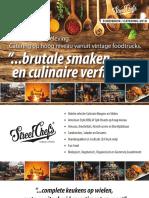 Foodbook 2018 PDF