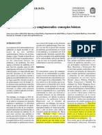 ENDEMIA.pdf