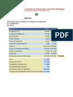 ResultadosFIRMAS.docx
