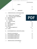 Manual Motoniveladoras Estructura Sistemas Partes Componentes Mantenimiento Controles Tecnicas Operacion Nivelacion
