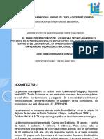 1-Jose Daniel 6 A Terminado Anteproyecto de Investigación Corte Cualitativo