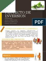 Inversion Final