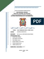 MONOGRAFIA GESTION DE PROYECTOS.docx