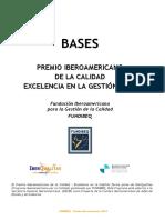 Premio 2015 - Bases de postulación.pdf