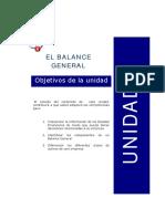 Unidad3 PDF