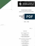 ReglamentoEval UNSAAC.pdf