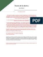 Teoria_de_la_deriva.docx