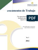 03_Consumidor_2 (1).pdf