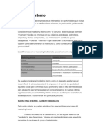 49095673-Marketing-interno.pdf