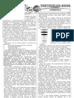 Biologia - Pré-Vestibular Impacto - Taxonomia III