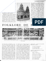 danza 1.pdf