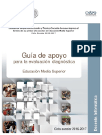 15 Guia Diagnostica MS Infor