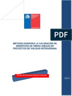 Obras Anexas Vialidad Interurbana 2013.pdf