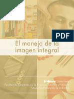 elmanejodelaimagen.pdf