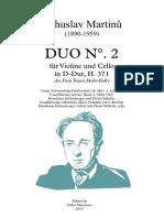 Martinu_Duo_2_Mandozzi_-_Violon.pdf