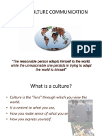 cross cultural communnication.ppt