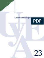 GUIA FARMACOLOGICA CORTA.pdf