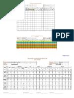 2-Formatos Trafico Conteo - Encuesta Laureano