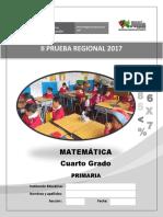 PRUEBA R.MATEMATIC CUARTO GRADO (1).docx