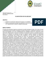 Pre Informe Analisis Elemental Cualitativo