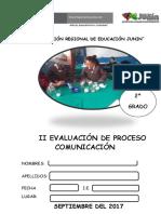 PRUEBA R.COMUN SEGUNDO GRADO.docx
