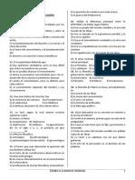 Repaso 04 - Filosofía - REPASO 2