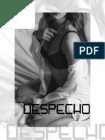 X-Despecho - Isela Reyes (1).pdf