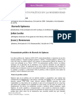 pensamiento político moderno.pdf