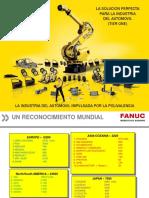 r Ponencia Fanuc Jai2010