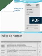 11 Formato y Rotulo Clase 1