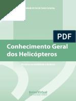 APOSTILA - Helicopteros.pdf