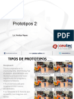 desarrollo-productosprototipo2