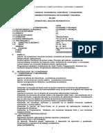 ANALISIS MATEMATICO III.docx