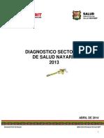 Diagnostico de Salud 2013_nayait.pdf