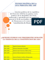diapositiva de constitucion.pptx