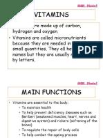 vitaminsandmineralsppt-110524062805-phpapp01.ppt