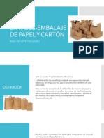 Envases Carton 2017pptx