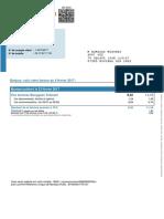 Bouyguestelecom Facture 20170209-2