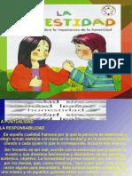 honestidad-130623142726-phpapp01
