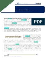 WordArt y efectos de texto A.docx