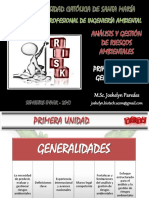 2. AGRA 2017 - GENERALIDADES.pdf