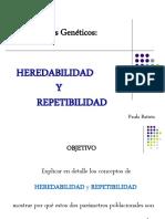 porcinos.pdf