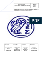 PROCEDIMIENTO DE FUMIGACION Y DESRATIZACION (1) (2).pdf