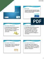 Comercializacion San Luis.pdf
