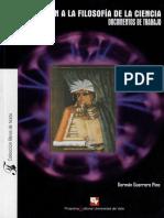 Pino Guerrero German - Introduccion A La Filosofia De La Ciencia.pdf