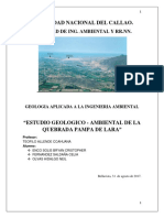 INFORME CUENCA LURIN.docx