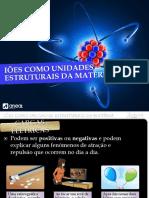 rq_ioes.pptx